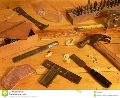 woodworking  life stock images image