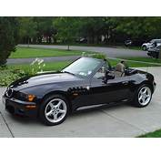 BMW Z3 1998 Review Amazing Pictures And Images – Look At