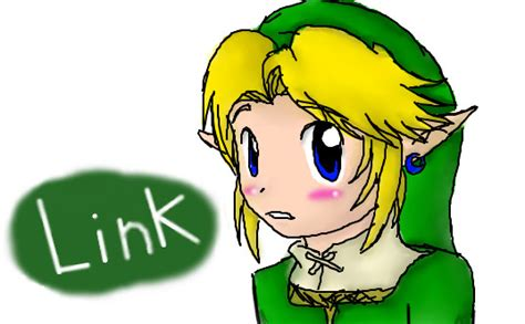 doodle link link doodle by markiehh on deviantart