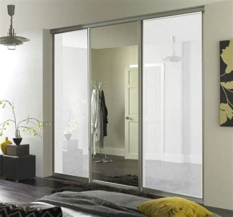 White Sliding Mirror Wardrobe by Mirror Design Ideas Best Lowes Cheap Mirrored Sliding