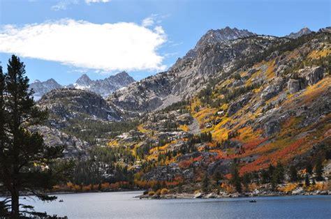 imagenes de paisajes hermosos grandes hermosos paisajes para usar de fondo de pantalla taringa
