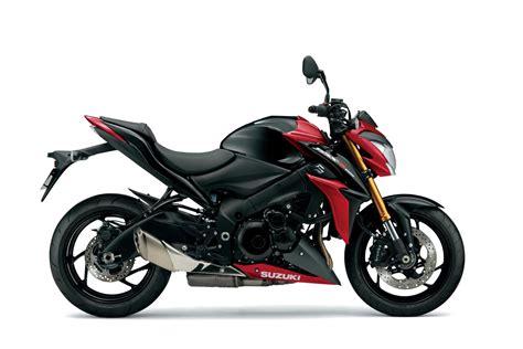Suzuki Motorrad Geschichte by Suzuki Gsx S1000 Alle Technischen Daten Zum Modell Gsx