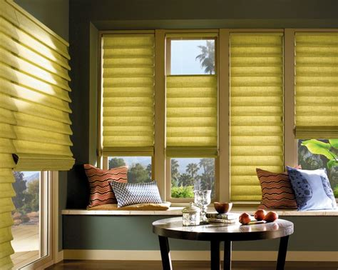Douglas Patio Shades by 24 Best Douglas Vignette Images On At