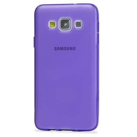Casing Samsung A7 2015 Captain America 1 Custom Hardcase encase flexishield samsung galaxy a7 2015 gel purple reviews comments