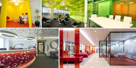 colori per ufficio l utilizzo colore in ufficio benessere e produttivit 224