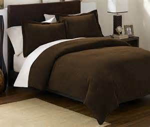 brown gold bedding bedroom ideas pictures