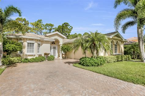 homes for bonita springs fl 28 images homes for bonita