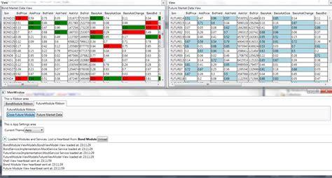 xaml layout in depth wpf exles
