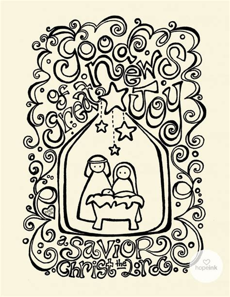 cute nativity coloring pages 1000 images about christmas messy church on pinterest