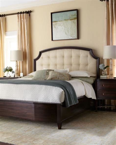 horchow bedroom furniture horchow bedroom furniture photos and video