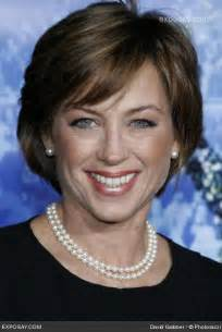 stacked bob haircutdorothy hamill hair my mom had quot the quot dorothy hamill haircut when i was a kid