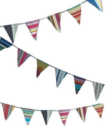 Garden Bunting Accessories by 19 Best Images About Garden Accessories On