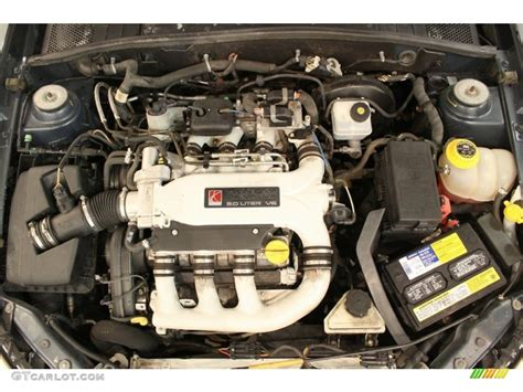 small engine service manuals 2001 saturn l series spare parts catalogs saturn l300 engine saturn free engine image for user manual download