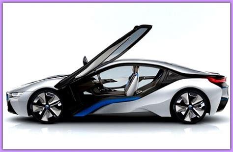 imagenes autos chidos fotos de carros chidos deportivos y modernos fotos de