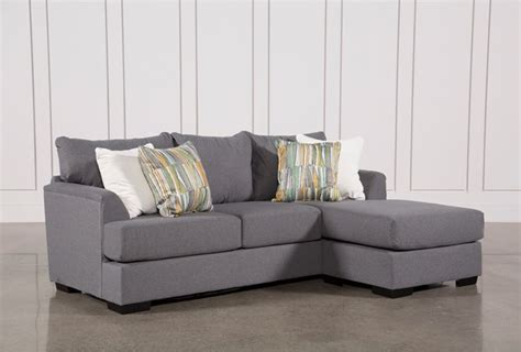 keegan fabric 2 sectional sofa keegan sofa keegan 90 2 fabric sectional sofa