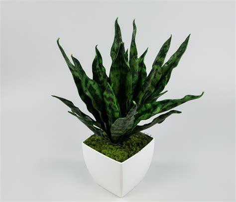 kunstblumen arrangements kunstpflanzen arrangement kunstpflanzen seidenblumen