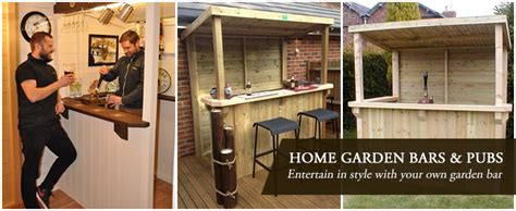 wooden garden sheds for sale in ireland desk work