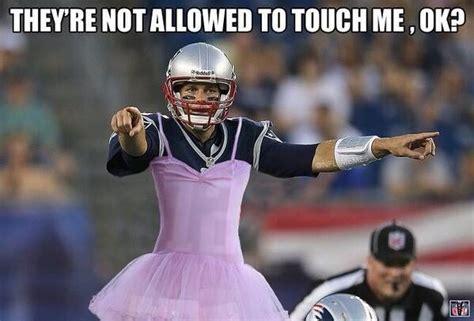 Funny Tom Brady Meme - tom brady funny memes
