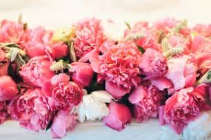What Does Wood Symbolize peony flower meaning flower meaning