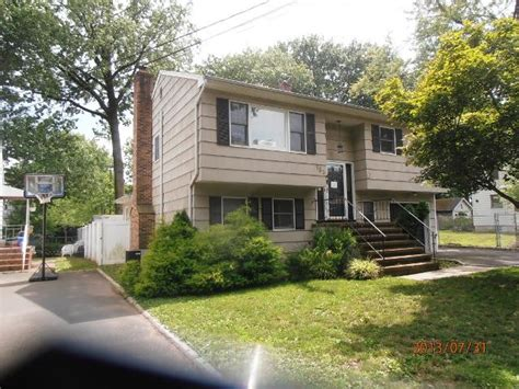 houses for sale roselle park nj roselle park new jersey reo homes foreclosures in roselle park new jersey search