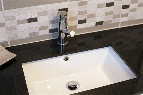 Undermount Bathroom Sink Catalogue ? Revodesign Studios