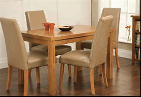 kingston dining room table kingston 1 2m dining table