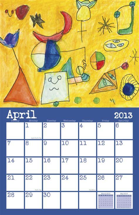 pattern wall calendar new wall calendar designs yearbox calendars