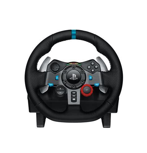 miglior volante xbox 360 logitech g29 test complet volant les num 233 riques