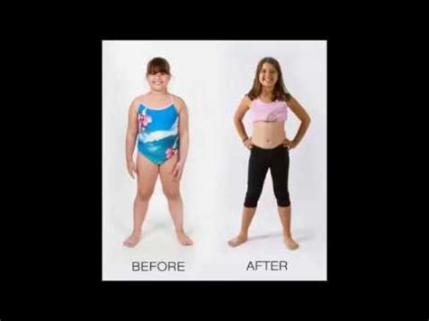 weight loss 21 day water fast weight loss water fasting 21 days is it safe to lose 20