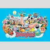 ... the standard summer camps. How about some Disneyland Summer Fun