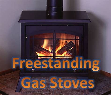 free standing gas fireplace stove freestanding gas stove car interior design