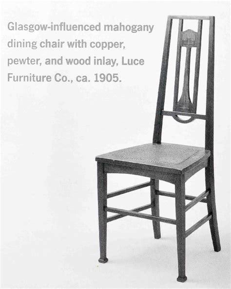 luce furniture company dresser bestdressers 2017
