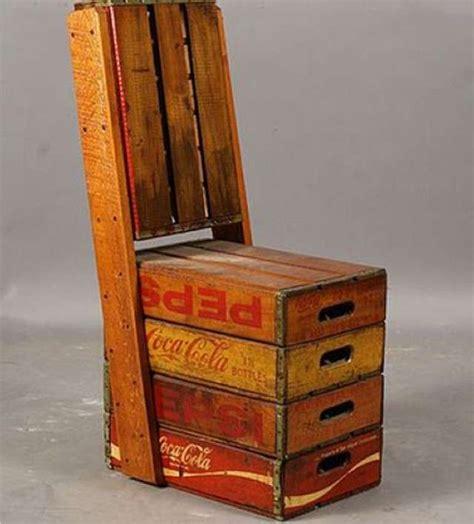cassetta con arredare casa con le cassette di legno foto 5 40