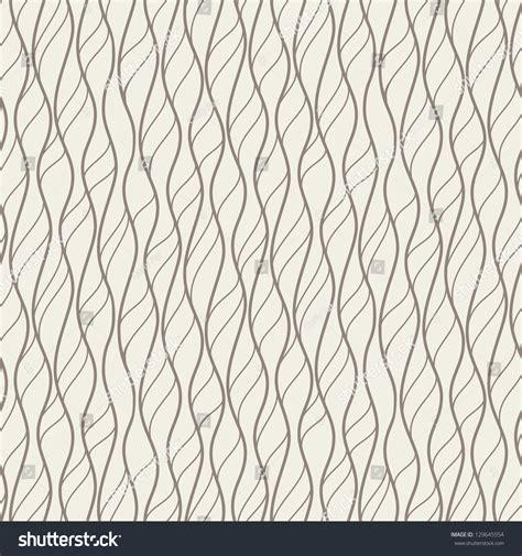 texture linear pattern seamless pattern irregular abstract grid texture linear
