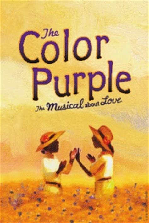 color purple book wiki projecthbw the color purple and