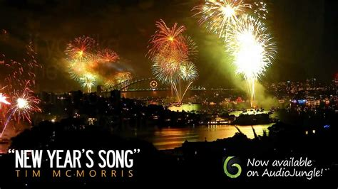 www new year song 2012 new years song neue lieder 2012 charts januar februar