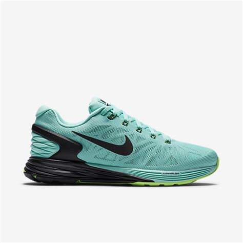 Nike Running 51 nike s and s running shoes only 51 98 reg 110 shipped mojosavings
