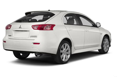 mitsubishi hatchback wantagh mitsubishi have you checked out the amazing 2013