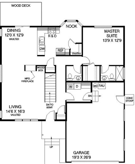 60 sq mtr to sq ft artirac house plan 60 sq m joy studio design gallery