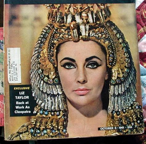 cleopatra biography facts cleopatra biography and pictures male models picture