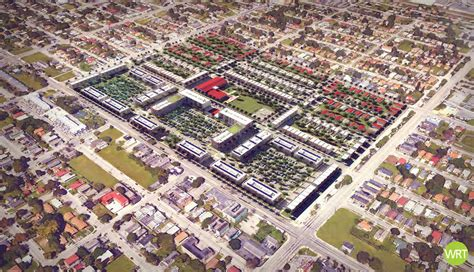 miami housing authority plan 8 housing miami