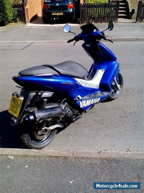 used water scooter for sale in india yamaha maxter 125 scooter for sale in united kingdom