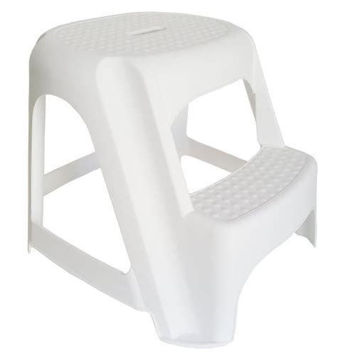 Rubbermaid 2 Step Molded Plastic Step Stool by Buy Range Kleen Ss2 2 Step Step Stool In Cheap Price On