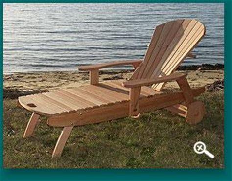 chaise longue extérieur chaises longues de jardins tous les fournisseurs