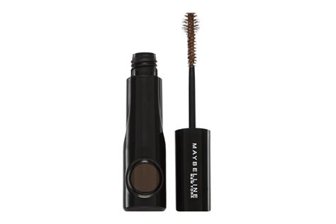 Maybelline Mascara Brow Buy Maybelline Fashion Brow Mascara Philippines Calyxta