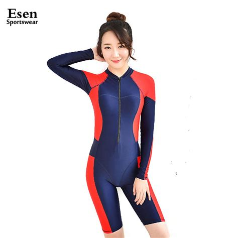 wetsuit reviews shopping wetsuit