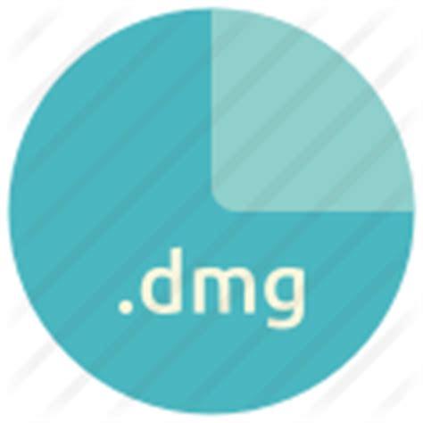 format file dmg dmg mac os x disk image icon icon search engine