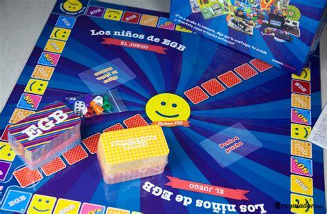 los nios de egb 8415888937 juegos de bebes de verdad beautiful trendy nios jugando