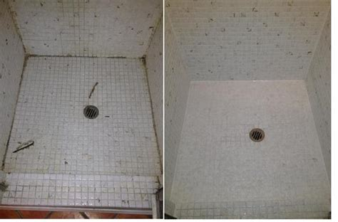 How To Regrout Bathroom Tile Shower by How To Regrout Bathroom Tile Floor Wood Floors