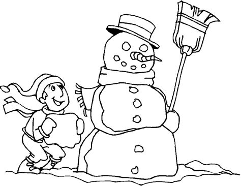 christmas coloring books coloring town